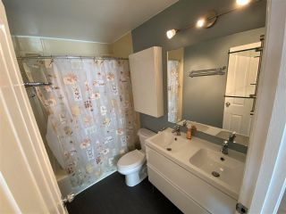Photo 14:  in Edmonton: Zone 20 House for sale : MLS®# E4241447
