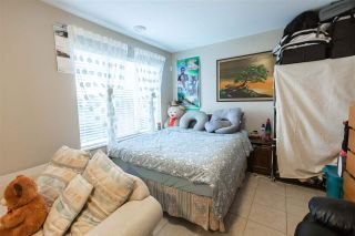 """Photo 24: 7 8358 121A Street in Surrey: Queen Mary Park Surrey Townhouse for sale in """"Kennedy Trail"""" : MLS®# R2517773"""