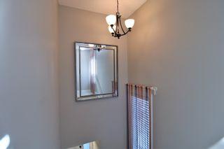 Photo 11: 1140 161 Street in Edmonton: Zone 56 House for sale : MLS®# E4266101