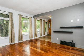 Photo 8: 4322 38 Street in Edmonton: Zone 29 House for sale : MLS®# E4255616