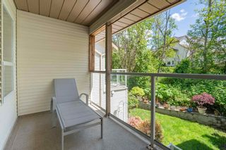 """Photo 22: 6 32311 MCRAE Avenue in Mission: Mission BC Townhouse for sale in """"Spencer Estates"""" : MLS®# R2600582"""