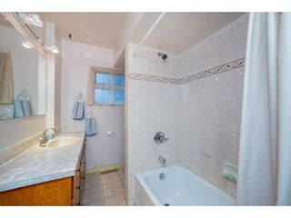 "Photo 14: 11343 82ND Avenue in Delta: Scottsdale House for sale in ""Scottsdale"" (N. Delta)  : MLS®# R2214107"