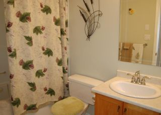 Photo 21: #704 2265 ATKINSON Street, in Penticton: House for sale : MLS®# 191483