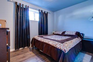 Photo 23: 13740 118 Avenue in Edmonton: Zone 04 House for sale : MLS®# E4254459