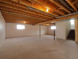 Photo 30: 85 Wilson Street in Portage la Prairie RM: House for sale : MLS®# 202025150