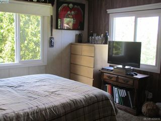 Photo 18: 28 70 Cooper Rd in VICTORIA: VR Glentana Manufactured Home for sale (View Royal)  : MLS®# 838209