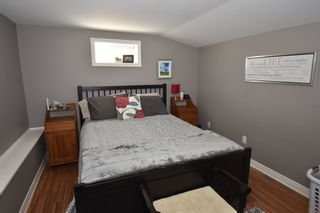 Photo 18: 135 Highway 303 in Digby: 401-Digby County Residential for sale (Annapolis Valley)  : MLS®# 202106687