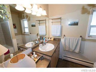 Photo 15: 1685 Yale St in VICTORIA: OB North Oak Bay House for sale (Oak Bay)  : MLS®# 743768