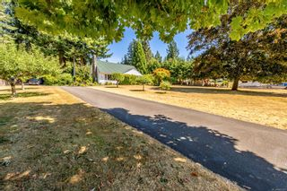 Photo 13: 810 Back Rd in : CV Courtenay East House for sale (Comox Valley)  : MLS®# 883531