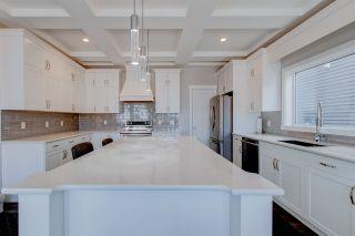 Photo 27: 5715 Allbright Court in Edmonton: Zone 55 House for sale : MLS®# E4238604