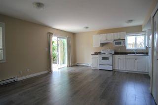 Photo 12: 20368 115 Avenue in Maple Ridge: Southwest Maple Ridge House for sale : MLS®# R2174452