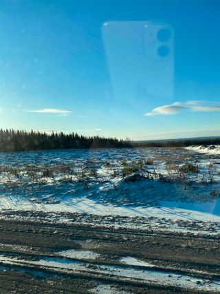 Photo 1: Heathbell Road in Scotch Hill: 108-Rural Pictou County Vacant Land for sale (Northern Region)  : MLS®# 202107594