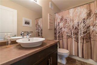 Photo 11: 111 Royal Oak Drive in Winnipeg: Whyte Ridge Residential for sale (1P)  : MLS®# 1901436