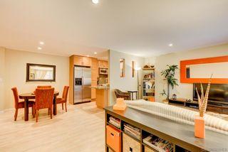 Photo 4: LA JOLLA Condo for sale : 2 bedrooms : 6333 LA JOLLA BLVD #179