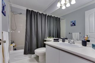 """Photo 23: 26 9045 WALNUT GROVE Drive in Langley: Walnut Grove Townhouse for sale in """"BRIDLEWOODS"""" : MLS®# R2535802"""