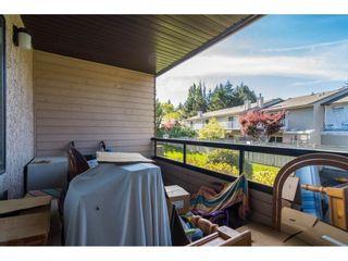 Photo 11: 211 10221 133A Street in Surrey: Whalley Condo for sale (North Surrey)  : MLS®# R2315771