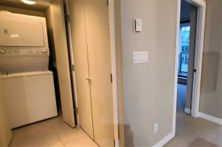 """Photo 22: 904 7328 ARCOLA Street in Burnaby: Highgate Condo for sale in """"Esprit 1"""" (Burnaby South)  : MLS®# R2527920"""