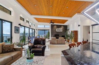Photo 8: 50 SWEETWATER Place: Lions Bay House for sale (West Vancouver)  : MLS®# R2523569