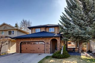 Photo 49: 71 Mt Robson Circle SE in Calgary: McKenzie Lake Detached for sale : MLS®# A1102816