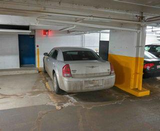 Photo 32: 1404 11307 99 Avenue in Edmonton: Zone 12 Condo for sale : MLS®# E4247879