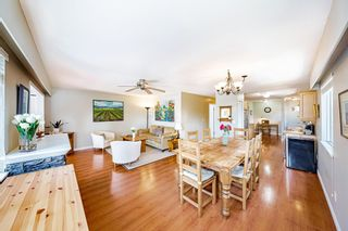 """Photo 9: 15580 COLUMBIA Avenue: White Rock House for sale in """"White Rock"""" (South Surrey White Rock)  : MLS®# R2599459"""