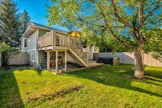 Photo 38: 51 Millrise Way SW in Calgary: Millrise Detached for sale : MLS®# A1126137