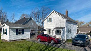 Photo 4: 10 Seventh Street in Trenton: 107-Trenton,Westville,Pictou Residential for sale (Northern Region)  : MLS®# 202111585
