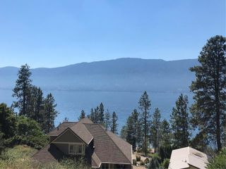 Photo 37: 10569 Okanagan Centre Road, W in Lake Country: House for sale : MLS®# 10230840