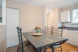 Photo 12: 418 SMALLWOOD Crescent in Saskatoon: Confederation Park Residential for sale : MLS®# SK873758