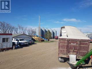 Photo 16: X-Farming in Edenwold Rm No. 158: Agriculture for sale : MLS®# SK860837