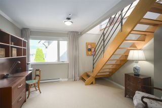 "Photo 15: 3389 W 2ND Avenue in Vancouver: Kitsilano 1/2 Duplex for sale in ""Kitsilano"" (Vancouver West)  : MLS®# R2368470"