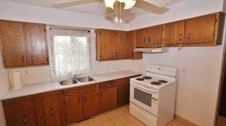 Photo 13: 39 Marchant Crescent in Winnipeg: East Kildonan Residential for sale (North East Winnipeg)