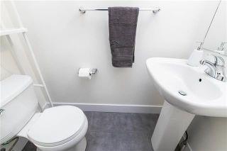 Photo 11: 404 511 River Avenue in Winnipeg: Osborne Village Condominium for sale (1B)  : MLS®# 202024641