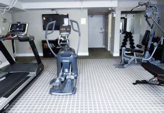 Photo 21: 412 1030 Grant Avenue in Winnipeg: Condominium for sale (1Bw)  : MLS®# 202112332