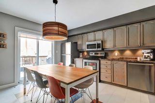 Photo 8: 8 Old Trillium Lane in Toronto: Regent Park House (3-Storey) for sale (Toronto C08)  : MLS®# C4381529