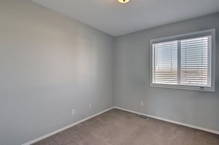 Photo 23: 149 Elgin Place SE in Calgary: McKenzie Towne Detached for sale : MLS®# A1106514