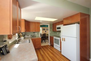 Photo 8: 11591 SEAPORT Avenue in Richmond: Ironwood House for sale : MLS®# R2333583