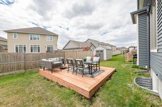 Photo 28: 20 SAGEBRUSH Crescent in Ottawa: House for sale : MLS®# 1243333