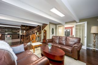 Photo 7: 948 BLUE MOUNTAIN Street in Coquitlam: Coquitlam West House for sale : MLS®# R2544232