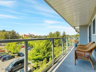 Photo 16: 402 2022 Foul Bay Rd in : Vi Jubilee Condo for sale (Victoria)  : MLS®# 878200
