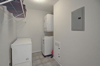 Photo 30: 326 428 Chaparral Ravine View SE in Calgary: Chaparral Apartment for sale : MLS®# A1078916