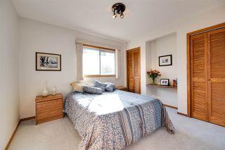 Photo 20: 119 SHULTZ Crescent: Rural Sturgeon County House for sale : MLS®# E4237199