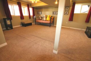 Photo 30: 212 Bridlerange Circle SW in Calgary: Bridlewood Detached for sale : MLS®# A1111585