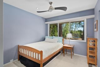 Photo 21: POINT LOMA House for sale : 4 bedrooms : 420 Silvergate Ave in San Diego