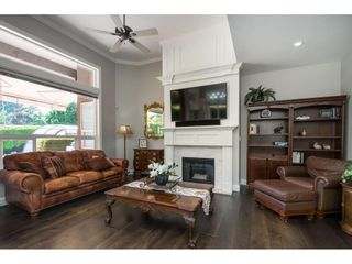 Photo 11: 2433 138 Street in Surrey: Elgin Chantrell House for sale (South Surrey White Rock)  : MLS®# R2607253