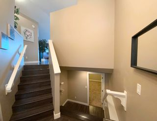 Photo 32: 4026 56 Avenue: Wetaskiwin House for sale : MLS®# E4249812