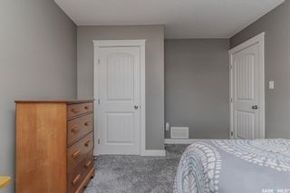 Photo 21: 421 Langer Place in Warman: Residential for sale : MLS®# SK869821
