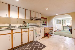 Photo 26: 2984 W 39TH Avenue in Vancouver: Kerrisdale House for sale (Vancouver West)  : MLS®# R2621823