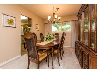 "Photo 6: 119 COLLEGE PARK Way in Port Moody: College Park PM House for sale in ""COLLEGE PARK"" : MLS®# R2105942"