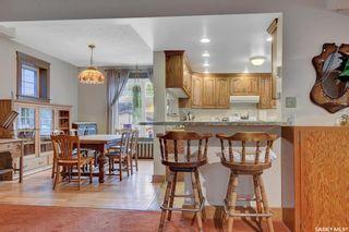 Photo 33: 1019 Eastlake Avenue in Saskatoon: Nutana Residential for sale : MLS®# SK871381